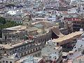 Ayuntamiento de Sevilla desde la Giralda.JPG