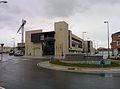 Ayuntamiento de Villares de la Reina2.jpg