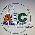 Azad Bharat Congress.jpg