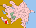 Azerbaijan-Julfa.png