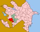 Azerbaijan-Lachin