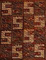 Azerbaijanian carpet from Karabakh.jpg