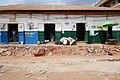 Azovè-Maisons non conformes en cours de destruction (1).jpg