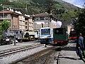 Azpeitia station.JPG