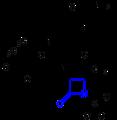 Aztreonam Structural Formulae V.1.png