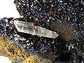 Azurite-Gypsum-177316.jpg