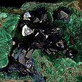 Azurite-Malachite-229587.jpg