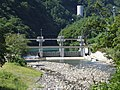 Azusagawa Head Works 2010-09.jpg
