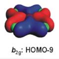 B(2g)-HOMO-9.png