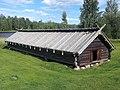 Båthus från Laknäs.jpg