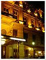 Bécs 057 (4282167086).jpg