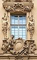 Böttingerhaus window relief 17RM0686.jpg