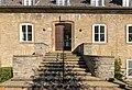 Büren - 2015-10-03 - Wachhaus Wewelsburg (01).jpg