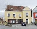 Bürgerhaus 29105 in A-2095 Drosendorf-Zissersdorf.jpg