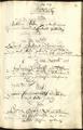 Bürgerverzeichnis-Charlottenburg-1711-1790-093.tif