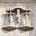 Büro- und Verwaltungsgebäude Von-Werth-Straße 14, Köln-Tierkreis-Reliefs von Willy Hoselmann-0779.jpg