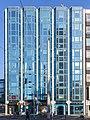 Bürogebäude Salierring 48, Köln-3433.jpg