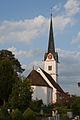 B-Aarwangen-Ref-Kirche.jpg