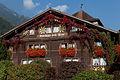 B-Buerglen-UR-Gasthaus-zum-Adler.jpg