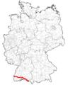 B031 Verlauf.png