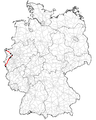 B057 Verlauf.png
