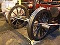 B12s wheels - geograph.org.uk - 1480779.jpg