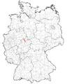B450-Verlauf.png