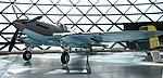 BAM-12-Iljushin IL-2 Sturmovik.jpg
