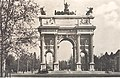 BASA-237K-1-351-28-Milano, Arch of Peace.jpg