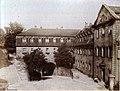 BASA-3K-7-358-3-Kulmbach, Plassenburg.jpg