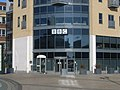 BBC North and BBC Radio Humberside offices - geograph.org.uk - 685574.jpg