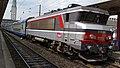 BB 15041 en tête d'une TER 2N à Amiens.JPG