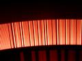BCA backlit 2.png