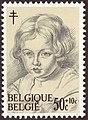BEL 1963 MiNr1332 mt B002.jpg