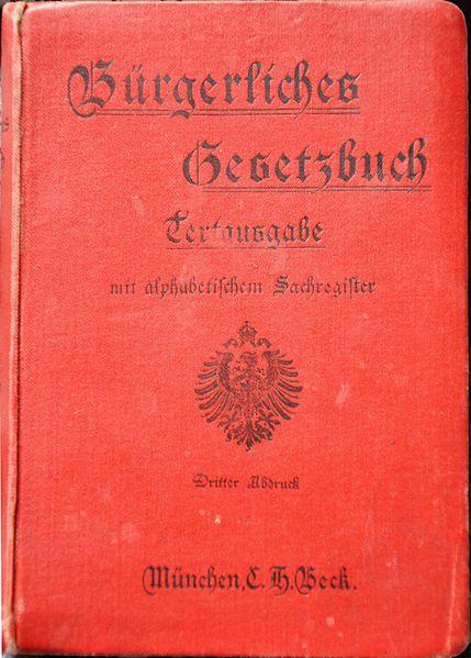 File:BGB von 1896.jpg