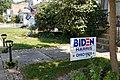 BIDEN HARRIS OHIO 2020 (50372695517).jpg
