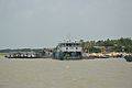 BIWTC Ferry Ghat - Paturia - River Padma - 2015-06-01 2790.JPG