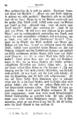 BKV Erste Ausgabe Band 38 080.png
