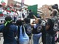 BLT Staten Island Black Heritage Festival 18 18 29 168000.jpeg