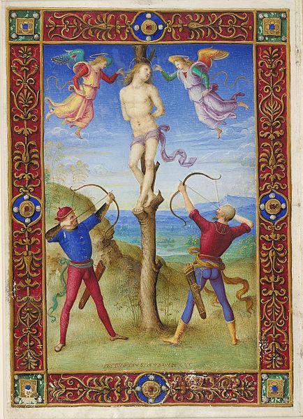 File:BL Perugino miniature.jpg
