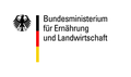 BMEL-Logo.png