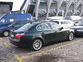 BMW 5 Series E60 (8544351455).jpg