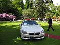 BMW 640i Gran Coupé (7160744009).jpg