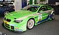 BMW Alpina B6 GT3.jpg