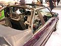 BMW Baur 325 TC2 i.jpg