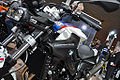 BMW F800R Chris Pfeiffer special edition.jpg