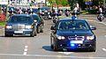 BMW Serie 5 Guardia Civil.JPG