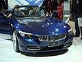 BMW Z4 2009.jpg