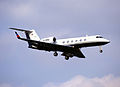 BMW of North America Inc Gulfstream IV (N414BM 1214) (4581390344).jpg