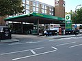BP Haverstock Hill - geograph.org.uk - 539950.jpg